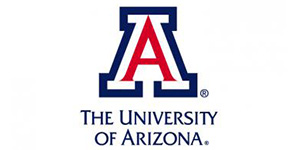 Experience the University of Arizona training