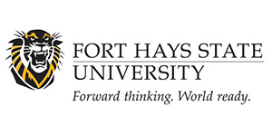 Experience the Fort Hays State University training