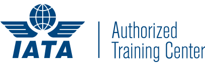 Experience the International Air Transport Association training